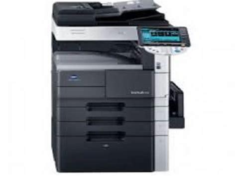 Konica minolta bizhub 362 driver downloads operating system(s): Bizhub 362 Scan Driver / Konica Minolta Bizhub C450i Office Printer Thabet Son Corporation ...
