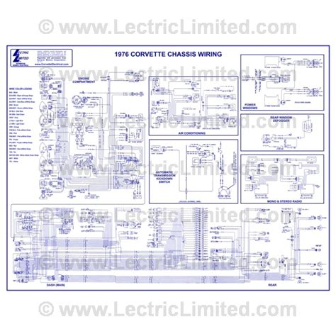 2002 Corvette Wiring Diagram by 2002 Corvette Wiring Diagram Corvette Wiring Diagram Images