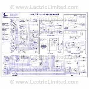 Mazda 5 2007 Wiring Diagram