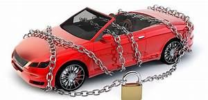Kfz Versicherung Berechnen Ohne Persönliche Daten : vollkasko teilkasko unterschiede tipps und sparoptionen ~ Themetempest.com Abrechnung