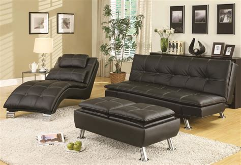 chaise cabriolet chaise convertible sofa bed