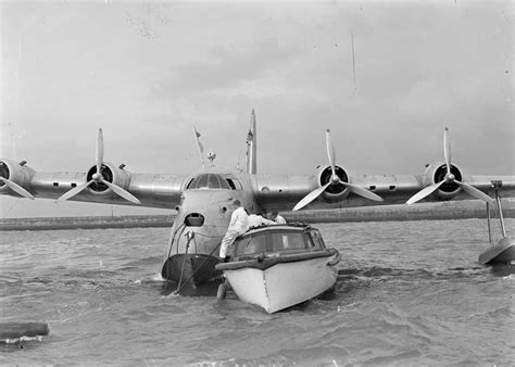 Flying Boat Australia by 354 Best Images About Flying House Boat On