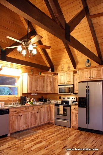 images kitchen designs honest abe log home kitchen gallery 1815