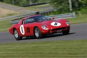 Ferrari 250 Gto Prix : ferrari 250 gto 64 series ii ~ Maxctalentgroup.com Avis de Voitures