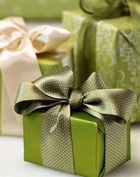 120 best images about wrapping on pinterest ticking
