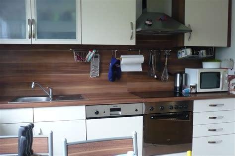 küche gebraucht berlin küchenideen küchen abverkauf küchen abverkauf gebraucht küchen kueche verschenken