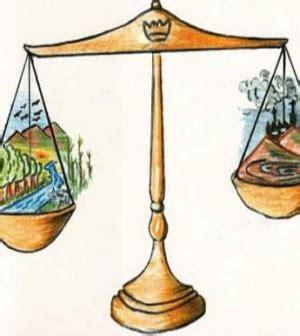 Agenda Consiglio Dei Ministri by Approvato Ddl Ambiente Quali Sono Le Misure Previste Dall