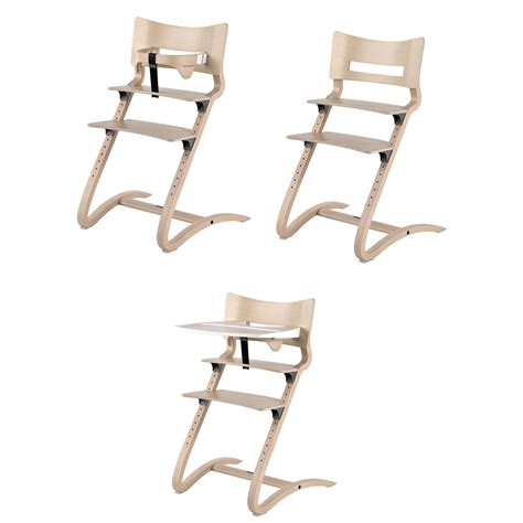 chaise haute des la naissance chaise haute evolutive ceruse chacer achat vente chaise haute sur larmoiredebebe com