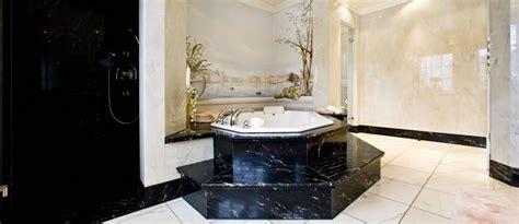 Badezimmer Fliesen Marmoroptik by Marmorbad Luxus Im Badezimmer Ag Natursteinwerke