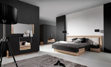 chambre à coucher contemporaine commode a black meuble commode commode tiroir