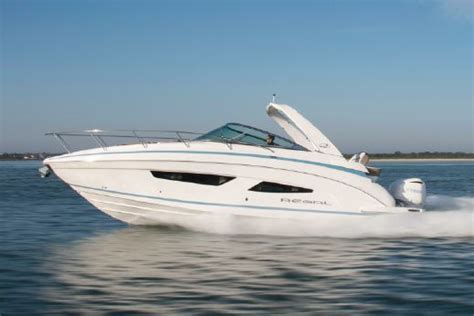 Xo Boats For Sale by Regal 33 Xo Boats For Sale Yachtworld
