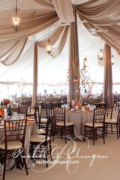 marquee draping ideas 78 best marquee wedding images on weddings