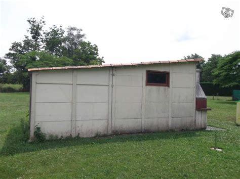plan abri de jardin beton meilleures id 233 es cr 233 atives pour la conception de la maison