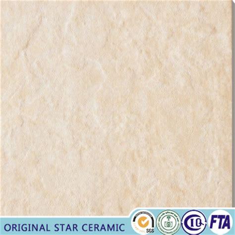 40 x 40cm cotto ceramic tile buy 40 x 40cm cotto ceramic