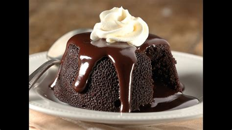 top 10 chocolate cake recipes best desserts recipes and cake proper tasty 238