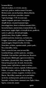 Pensieri E Parole : pensieri e parole car interior design ~ Melissatoandfro.com Idées de Décoration