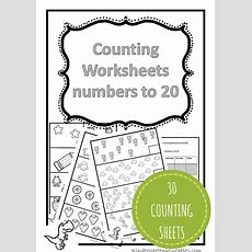 Counting Worksheets 120 Free Printable Workbook Counting Worksheets 120 Mathematics