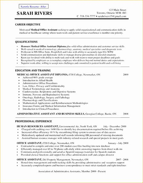 Housekeeping cover letter no experience remember the titans essay papers remember the titans essay papers 50 harvard essays