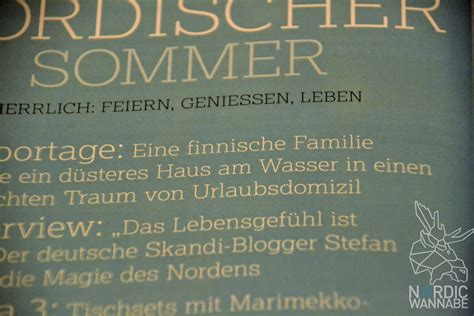 Living At Home Ideenbuch by Living At Home Skandinavien03