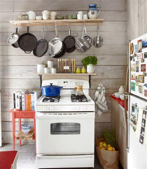 cool storage ideas 56 useful kitchen storage ideas digsdigs