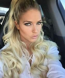 Barbara Jean Blank   0 WWE Divas   Pinterest   Barbie ...