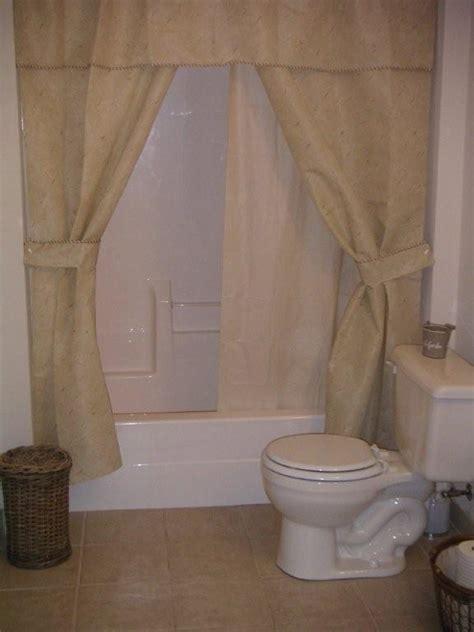 salle de bain guest photo 5 7 salle de bain attenante
