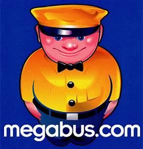 Megabus Crash Results In Arrest Of Wanted Man - News - 104 ...