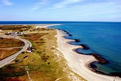 10 Best Tourist Attractions In Denmark Everyone Must Go ...