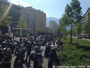 Manifestation Motard 2018 : manifestation grenoble 700 motards avec la ffmc 38 moto magazine leader de l ~ Medecine-chirurgie-esthetiques.com Avis de Voitures