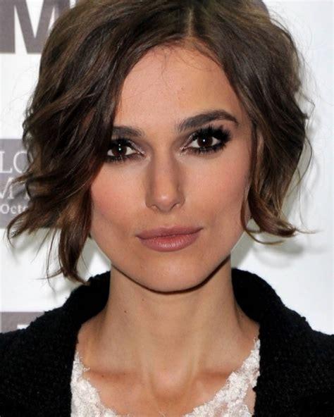 Trendy Hairstyles For 2014 by 17 Trendy Hairstyles For 2014 Pretty Designs