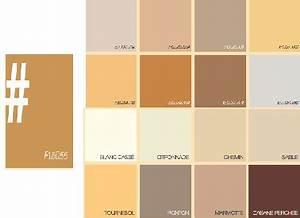 couleur peinture tendance deco 2015 avec astral With commenter obtenir la couleur taupe en peinture