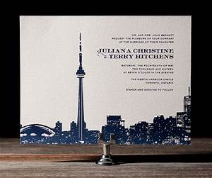 301 moved permanently for Letterpress wedding invitations toronto