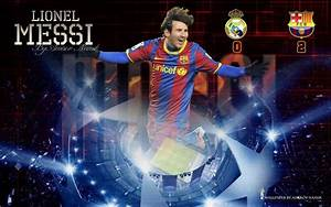 Lionel Messi Wallpapers 10 - Wallpaper Cave