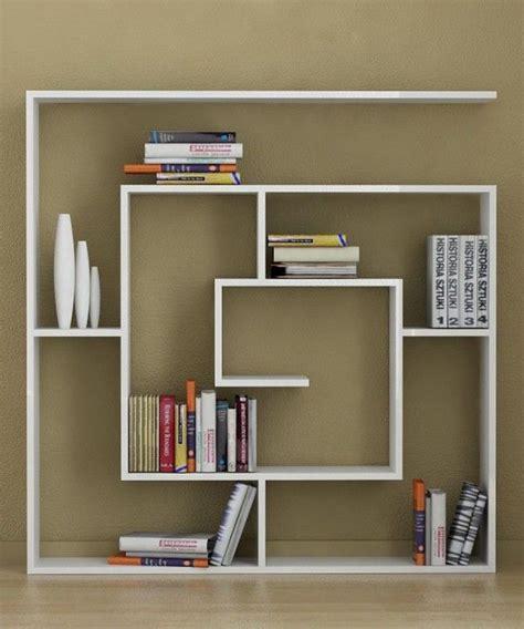 20 Creative Bookshelves Modern And Modular by Top 20 Creative Bookshelf Design From Modern And Modular