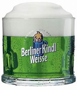 Berliner Weiße Gläser : berliner weisse gl ser klauengl ser marke kindl 6 x a 0 3l ~ Eleganceandgraceweddings.com Haus und Dekorationen