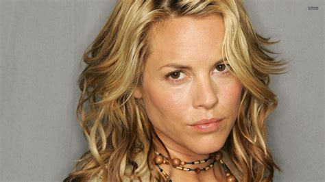 Maria Bello Wallpapers High Quality
