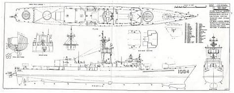 ship models plans  woodworking
