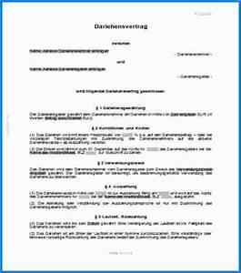 Geld Verleihen Privat : mietbescheinigung vorlage kostenlos vorlagen 1001 ~ Jslefanu.com Haus und Dekorationen