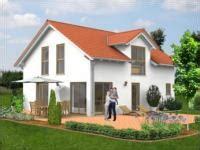 Häuser Kaufen Jaderberg by Ger 228 Umiger Bungalow Ebenerdig Wohnen In Ihrem Traumhaus