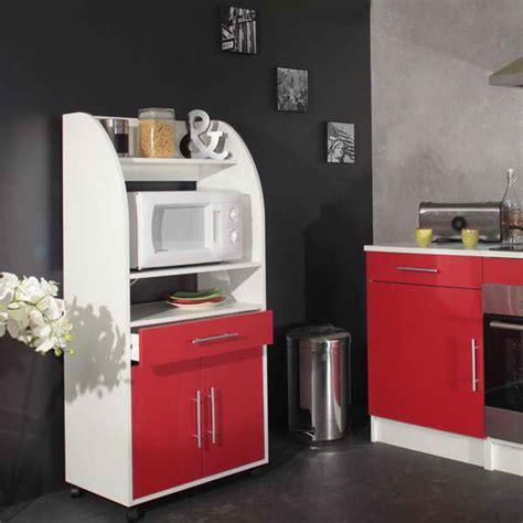 rangement cuisine meuble cuisine idees rangement accueil design et mobilier