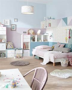 peinture couleur 14 teintes tendance pour tout relooker With toute les couleurs de peinture 12 chambre bebe bleue aqua