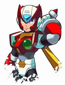 Zero (Marvel Vs. Capcom / SVC Chaos)