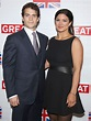 Who is Henry Cavill's Girlfriend And What is His Dating ...