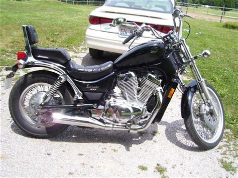 94 Suzuki Intruder 800 by 94 Suzuki Intruder Motorcycles For Sale
