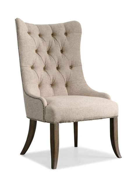 tufted dining room chairs sale daodaolingyy