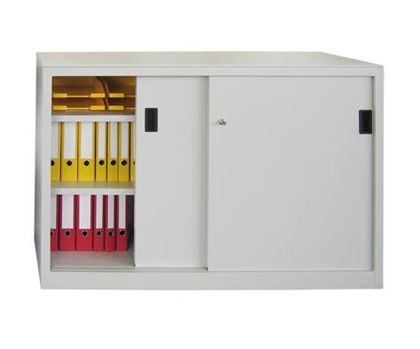kühlschrank 150 hoch stahl schiebet 252 renschrank 100 cm hoch 150 cm breit 50 cm