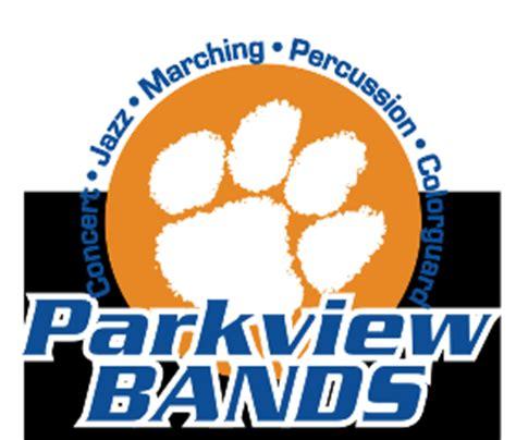 parkview bands parkview high school bands lilburn ga gwinnett county
