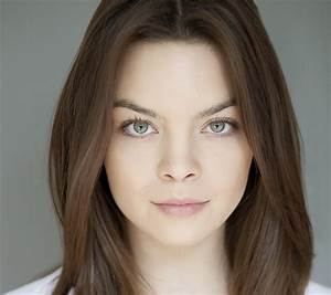 Interview Falling Skies Scarlett Byrne