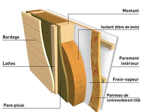 plan de maison plain pied gratuit 3 chambres plan gratuit maison ossature bois boismaison
