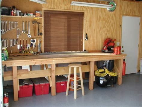Garage wall covering ideas   large and beautiful photos